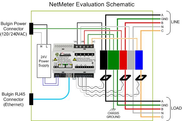 NetMeter Eval Sch z3 netmeter 3p ct metering diagram at crackthecode.co